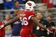 2014 Free Agency Preview - IDPs