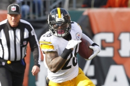 8 Things to Know if Your Fantasy Football Draft is This Weekend