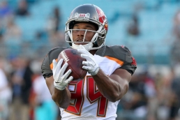 9 PPR RB Sleepers