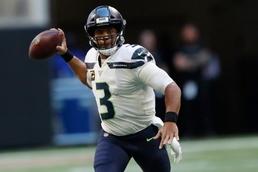 DFS Showdown Tips: Vikings-Seahawks