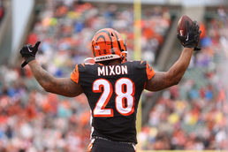 Do Good Fantasy Players Come From Good Offenses?