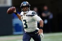 DFS Showdown Tips: Patriots-Seahawks