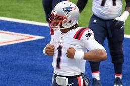 DFS Showdown Tips: Patriots-Jets
