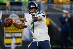 DFS Showdown Tips: Saints-Seahawks